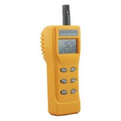 Medidor de CO2 PCE-7755