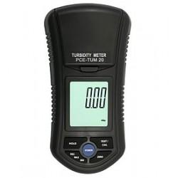 Turbidímetro PCE-TUM 20