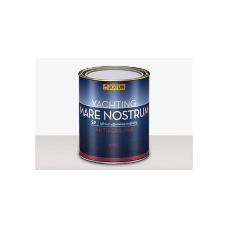 Mare Nostrum SP Black 20L