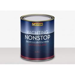 Pintura Nonstop II Black 0.75L