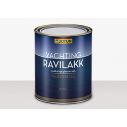 Pintura Ravilakk 2.5L