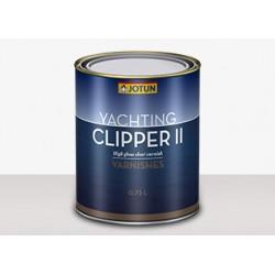 Barniz Clipper II 2.5L